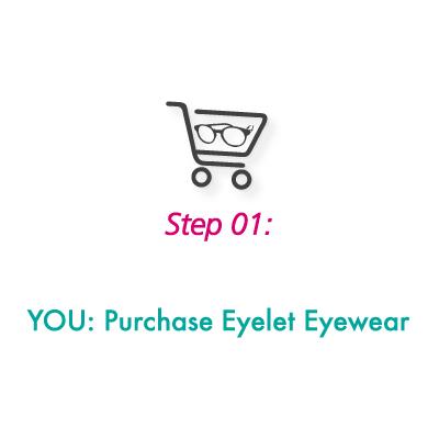 Buy Eyelet Eyewear